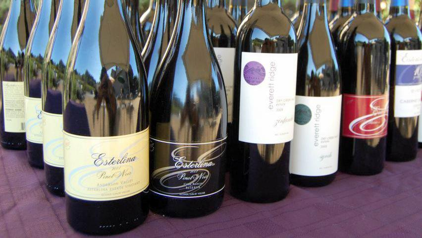 Esterlina Vineyards3