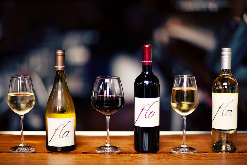 FLO Wine6