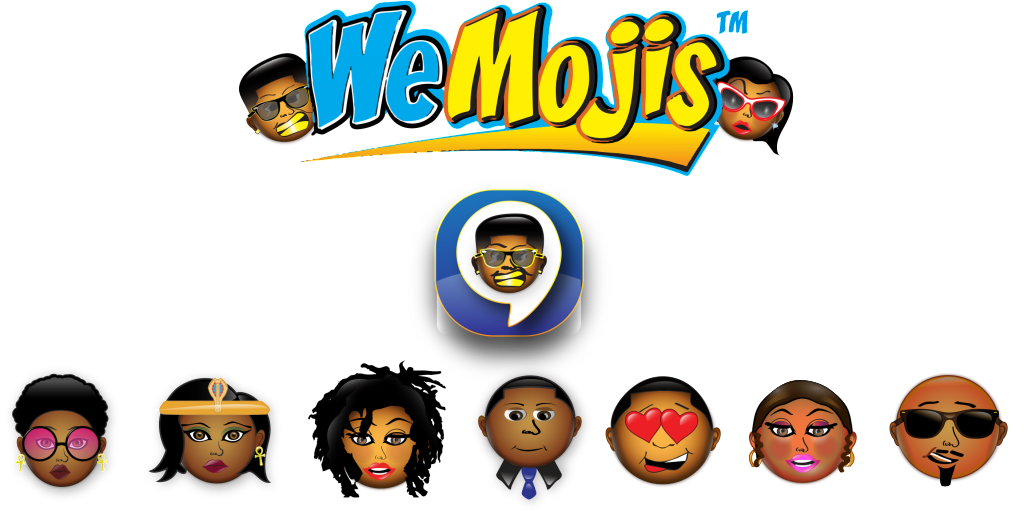 WeMojis_promo