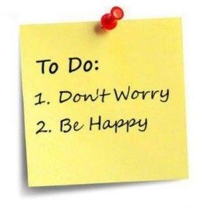 Be-Happy-3-2-293x300