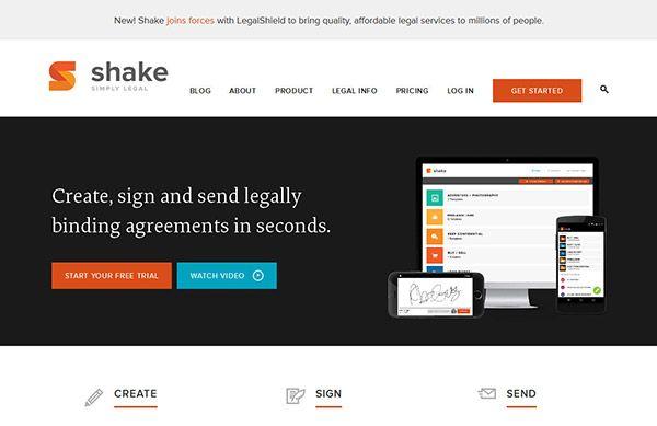 http_www.shakelaw.com_